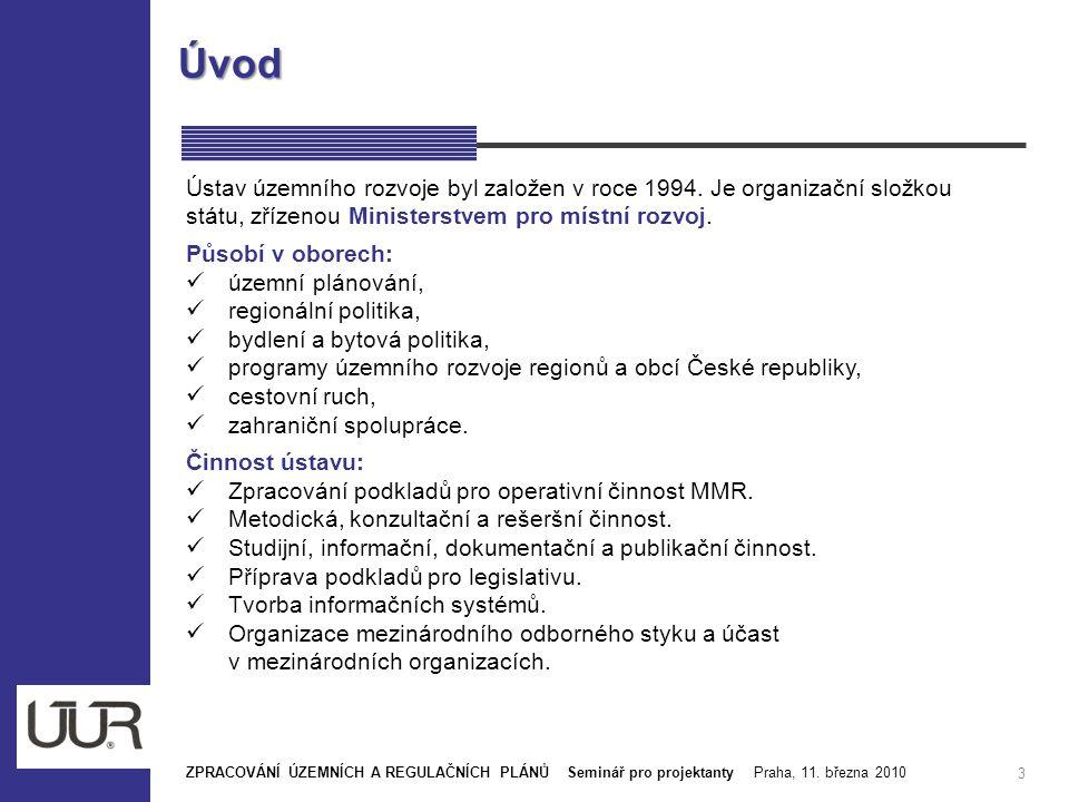 Informační systémy, monitorování dat III.