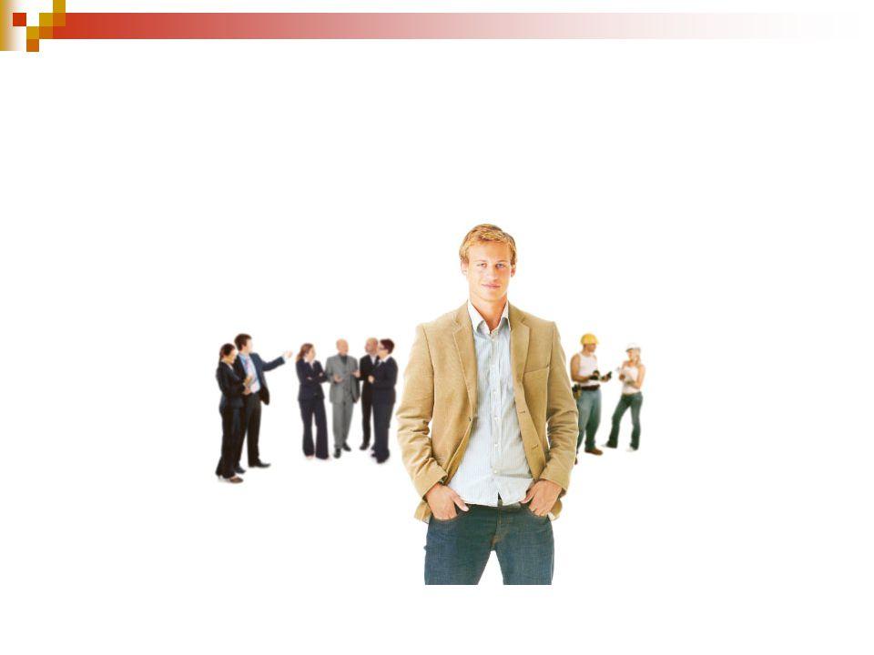 Pojmové znaky dobrovolnictví vykonávání činnosti nezištně, tj.bez nároku na odměnu činnost na základě svobodného rozhodnutí činnost je ku prospěchu třetí osoby nebo osob činnost je vykonávána vedle jiné činnosti (zaměstnání, studium atd.)