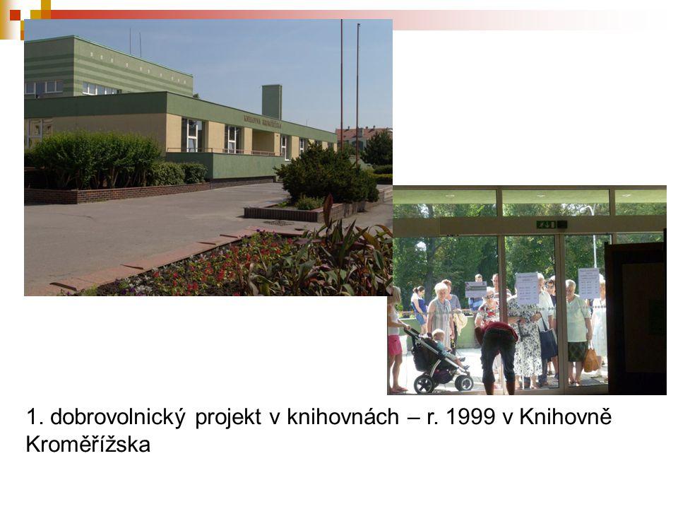 Obec Petrůvky počet obyvatel: 83 V pátek dne 22.