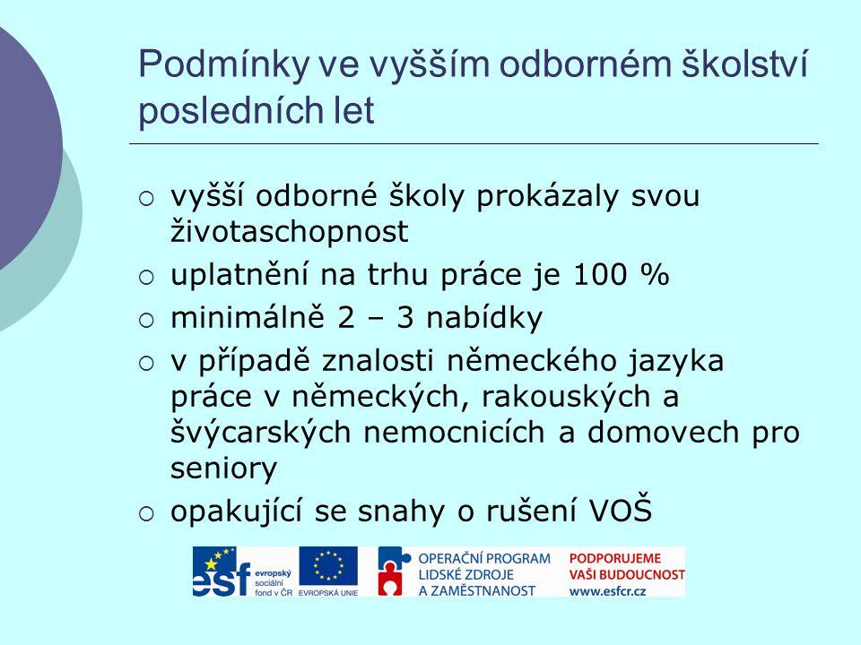 Motivace k volbě standardizovaného nástroje hodnocení kvality  vnitřní snaha o zjištění stavu poskytovaných služeb a možnosti jejich zlepšování  zkušenosti autora z minulosti jako manažera kvality na Jihomoravském inspektorátu České školní inspekce