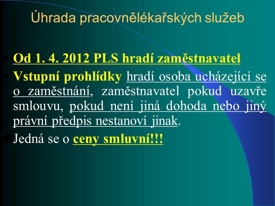 Školní úrazy V 64/2005 Sb.