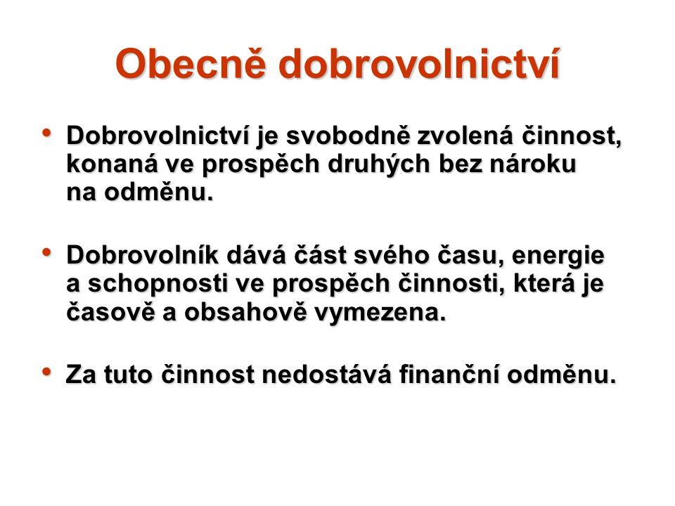"""Oddělení protetiky MN UL Samostatný pavilon """"O Samostatný pavilon """"O Otevřeno v r."""