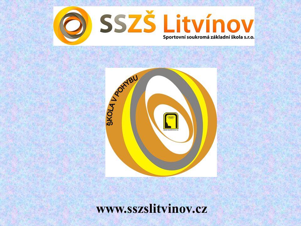 www.sszslitvinov.cz