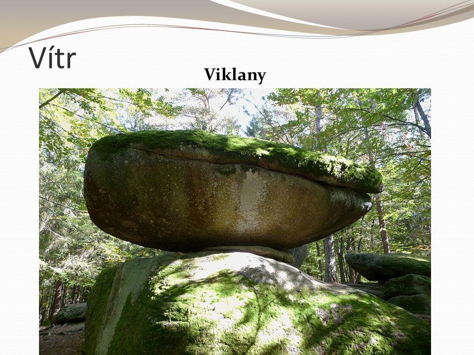 Vítr Viklany
