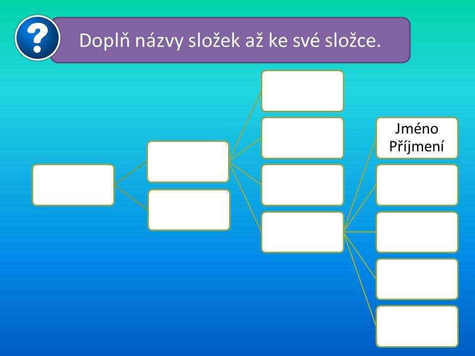 D:DokumentyškoladomaObrázkyzvířatakvětinyStromy Cesta k souborům: D:\Obrázky\Stromy\lípa.jpg