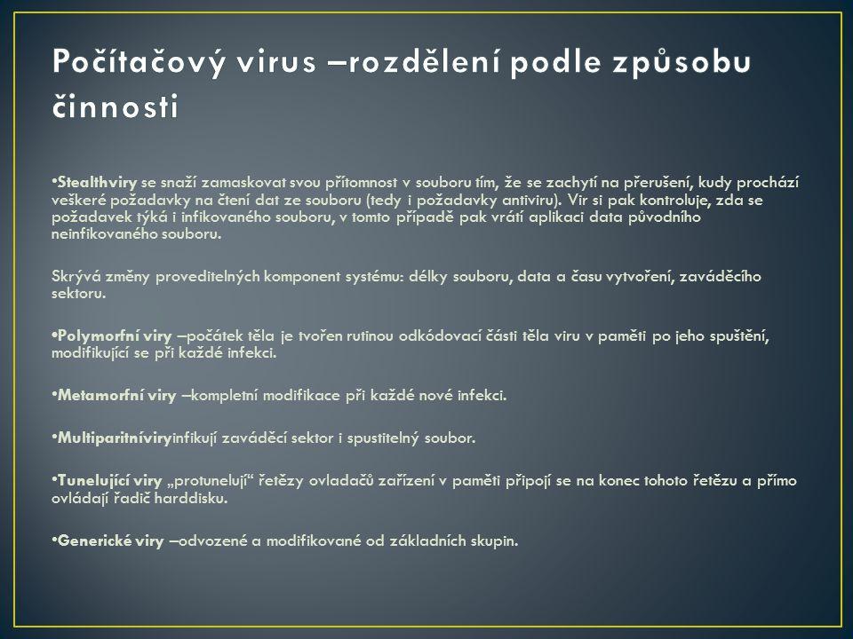 http://www.viry.cz