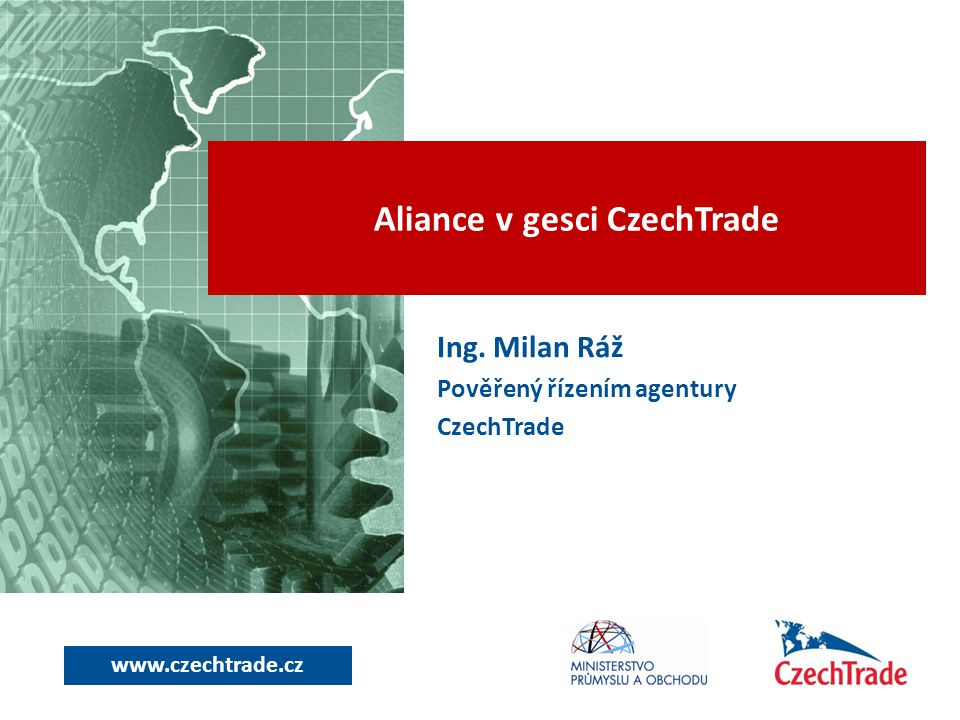 Systém služeb pro české exportéry 2Na zahraničních trzích se vyznáme PORTFOLIO SLUŽEB PORADENSTVÍVZDĚLÁVÁNÍ INFORMAČNÍ SLUŽBY SLUŽBY ZAHRANIČNÍ SÍTĚ MPO SLUŽBY JSOU NABÍZENY FORMOU BALÍČKOVÝCH PROGRAMŮ: BASICBUSINESSPLUS HLAVNÍ ZMĚNA: OD HODINOVÉ SAZBY K PAUŠÁLNÍM PLATBÁM