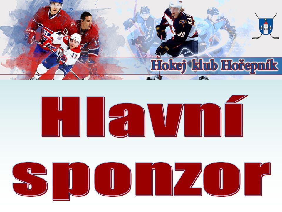 oficielní web: www.horepnik.cz www.horepnik.cz starosta: tel.: +420 725 101 092, email: starosta@horepnik.cz starosta@horepnik.cz místostarostka: tel.: +420 608 537 187