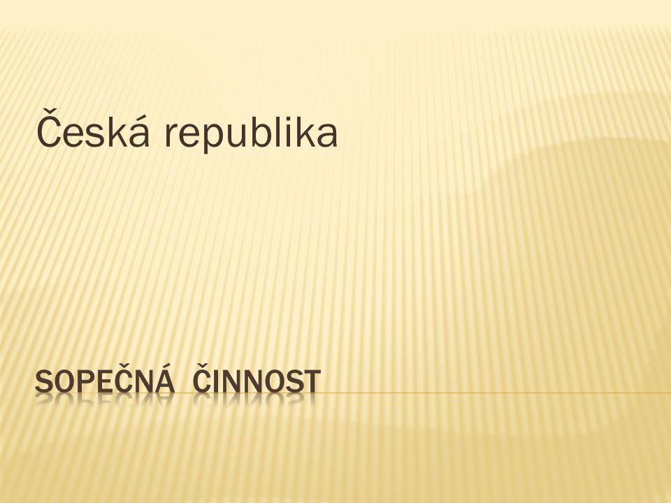  probíhala v třetihorách a čtvrtohorách  Doupovské hory  České středohoří  Nízký Jeseník  Komorní hůrka  Mapka: http://www.gweb.cz/soubory/clanky/geologie/jevy /sopky/crtercvulk.gif http://www.gweb.cz/soubory/clanky/geologie/jevy /sopky/crtercvulk.gif