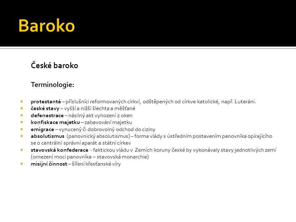 Citování odborných informačních zdrojů  Obr.1 NOUZA, Karel.