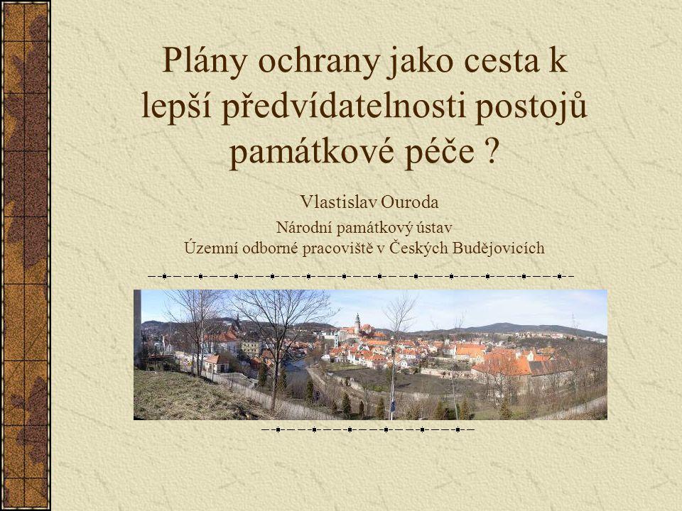 Územní památková ochrana v ČR 40 MPR 253 MPZ 61 VPR 211 VPZ 19 KPZ OP