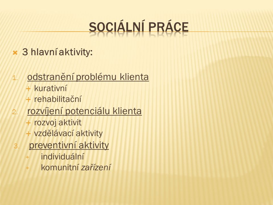  Zákon č.108/2006 Sb., o sociálních službách, nabývá 1.