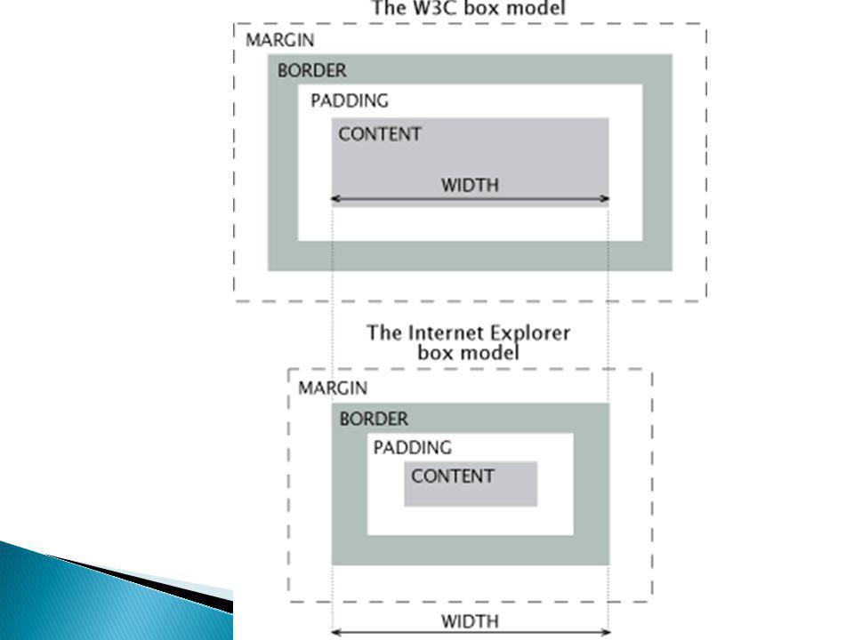  box.html box.html  box-bez_doctype.html box-bez_doctype.html