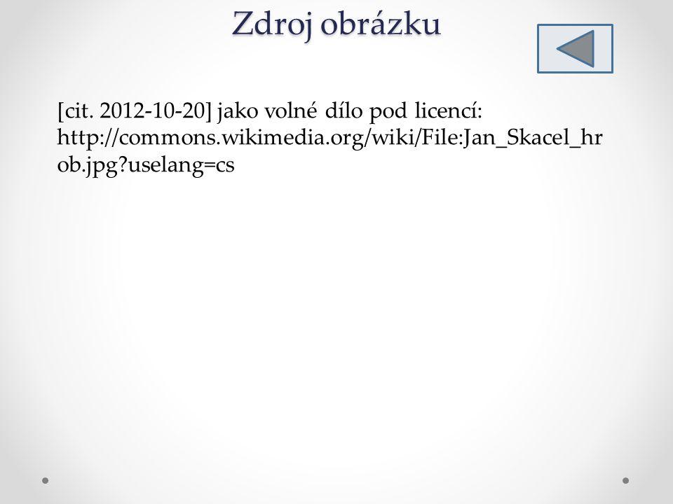 Použitá literatura SOUKAL, Josef. Čítanka 9 : Literární výchova pro 9.