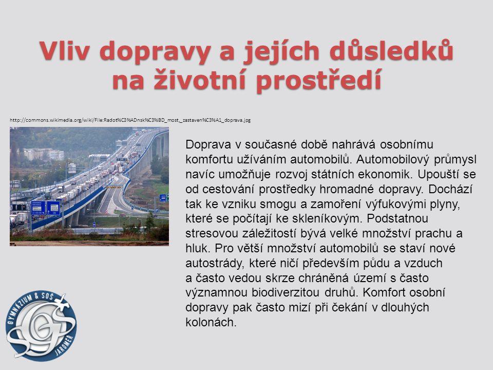 Válečné konflikty a riziko zamoření chemickými, biologickými nebo jadernými splodinami http://commons.wikimedia.org/wiki/File:Croatian_War_1991_Vukovar_destroyed_tank.jpg Válečné konflikty lokálního rozsahu jsou dnes vedeny nejen z politických a náboženských důvodů, ale třeba o zdroje surovin, potravin a vody.