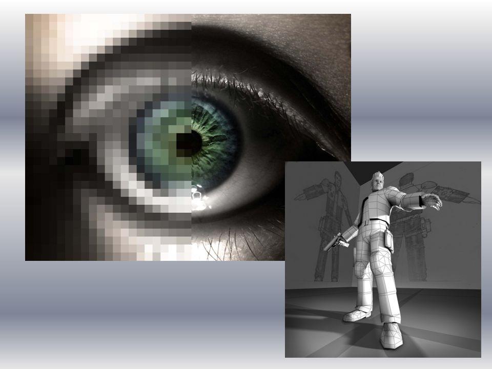 Když už zásah …tak s rozumem..nic se nemá přehánět (kontrast, ořez, pozadí…), je to jen možnost, ne nutnost….