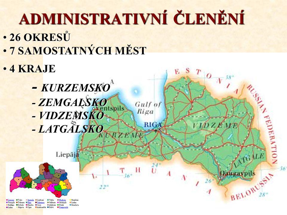 Vývoj zastoupení národnostních skupin v Lotyšsku: Vývoj zastoupení národnostních skupin v Lotyšsku: Rok192019352000 Národnostpočet%počet%počet% Lotyši