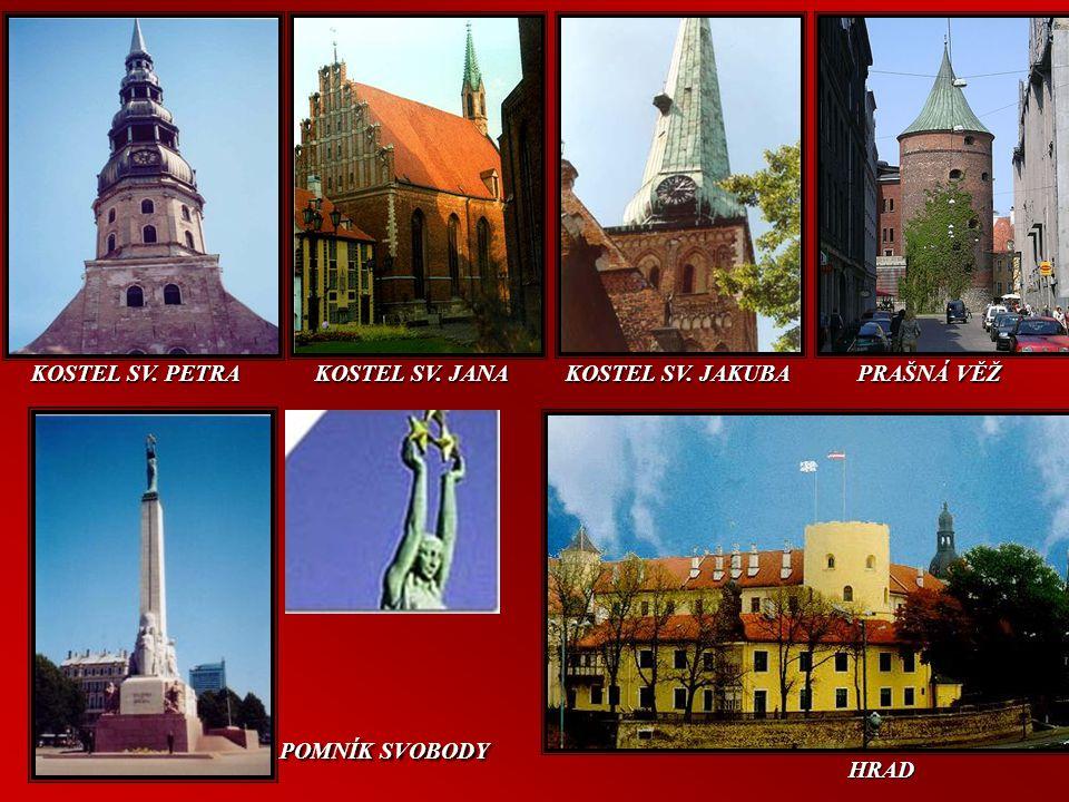 RIGA (,, PAŘÍŽ POBALTÍ ) PEČEŤZAKLADATELEBISKUPUALBERTA (KOLEM (KOLEM 12. STOLETÍ) RIGA V ROCE 1547