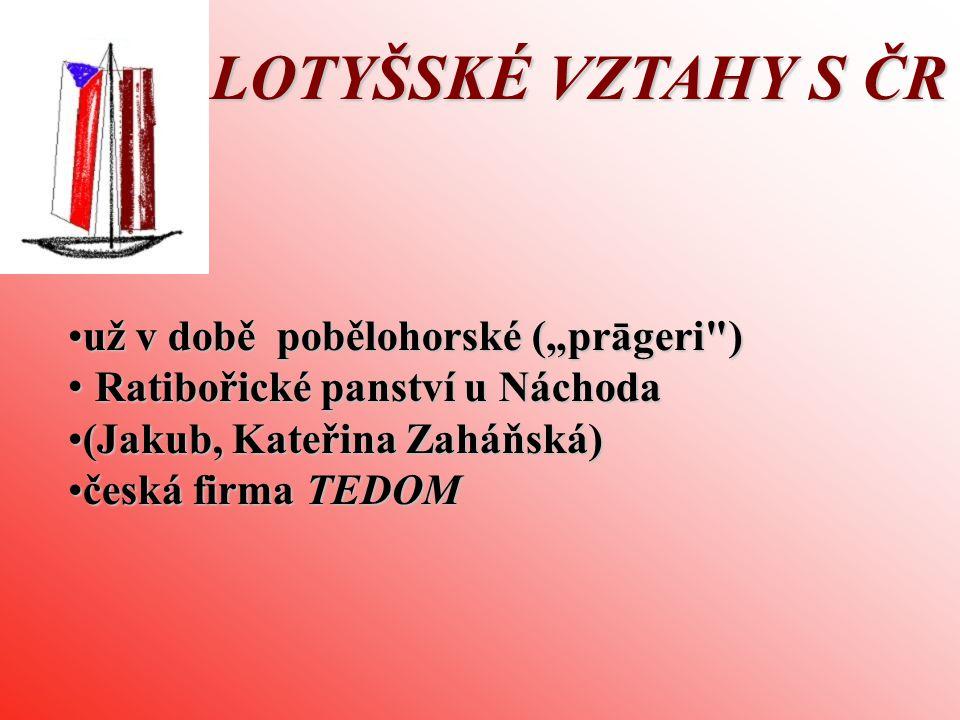Významné osobnosti v lotyšských dějinách Elvíra Ozoliňa, ULJANA SEMIONOVA - sportovci RAINIS PURVITIS ROZENTÁLS CANDER OSWALD Rainis Rainis – spisovat