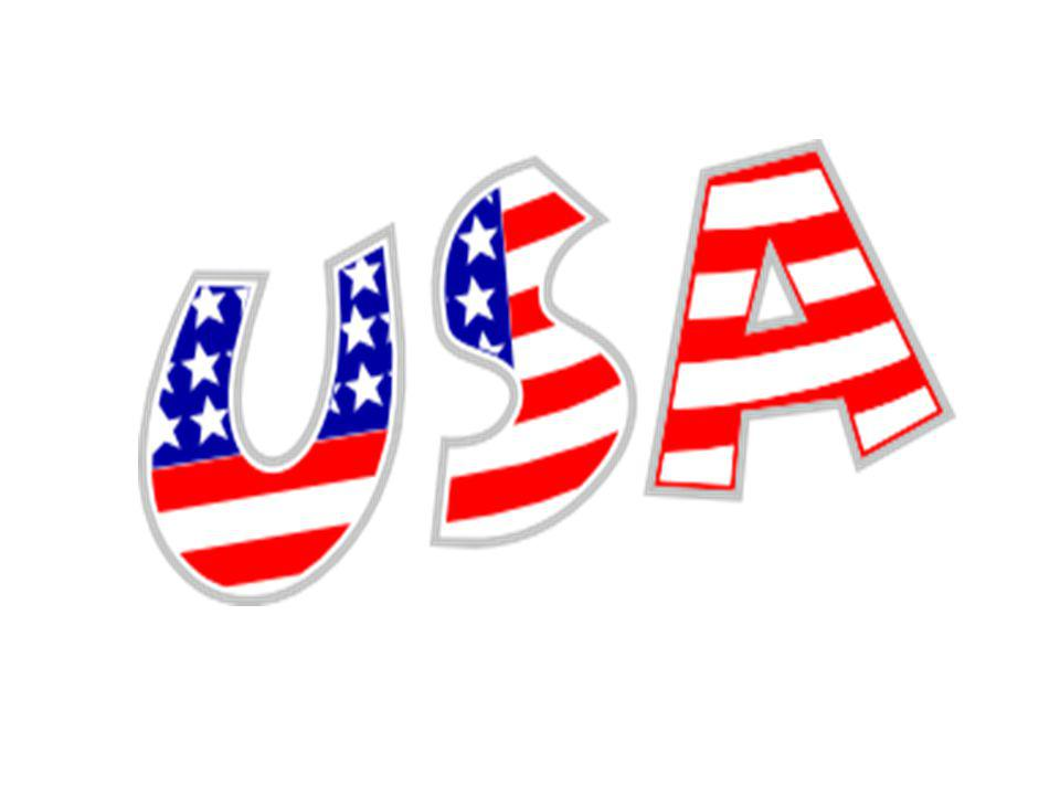 11.The man in the picture is a symbol of the USA.