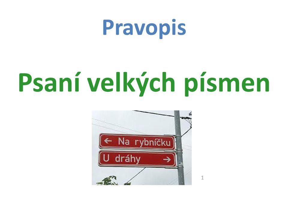 Použité zdroje 1Břeclavský deník (on-line).[cit. 18.