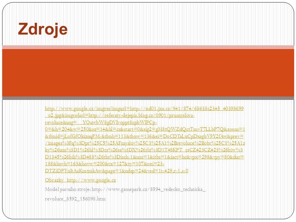 http://www.google.cz/imgres?imgurl=http://nd01.jxs.cz/941/874/68638c2345_40398699 _o2.jpg&imgrefurl=http://referaty-dejepis.blog.cz/0901/prumyslova- r
