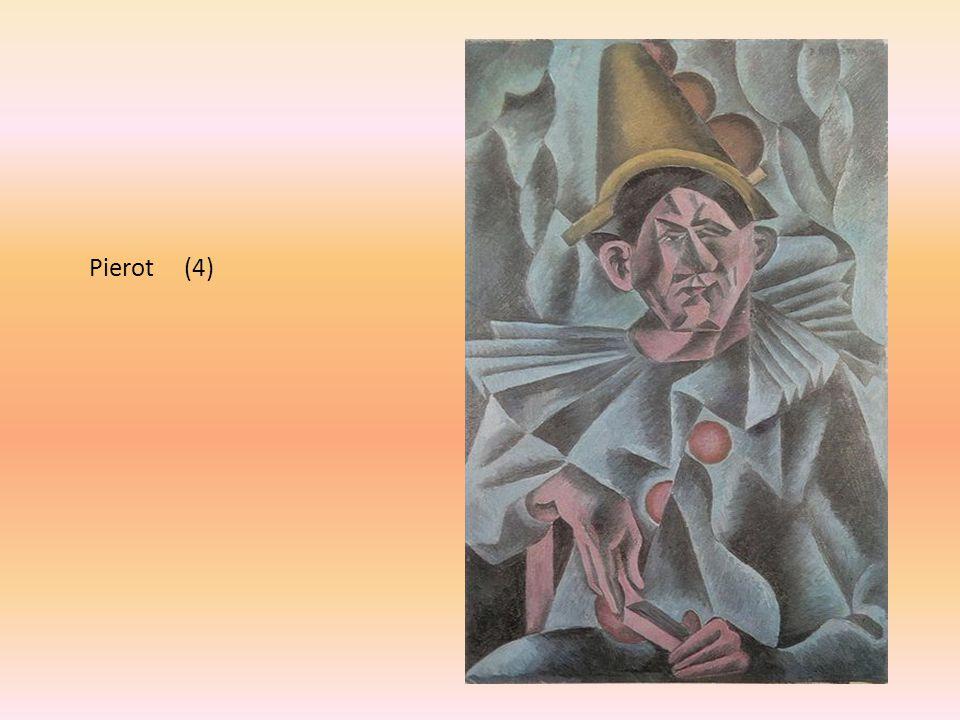 Pierot (4)