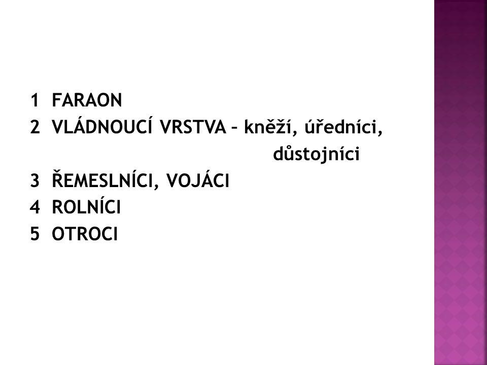  KOMPAK.wikipedia [online]. [cit. 4.11.2013].