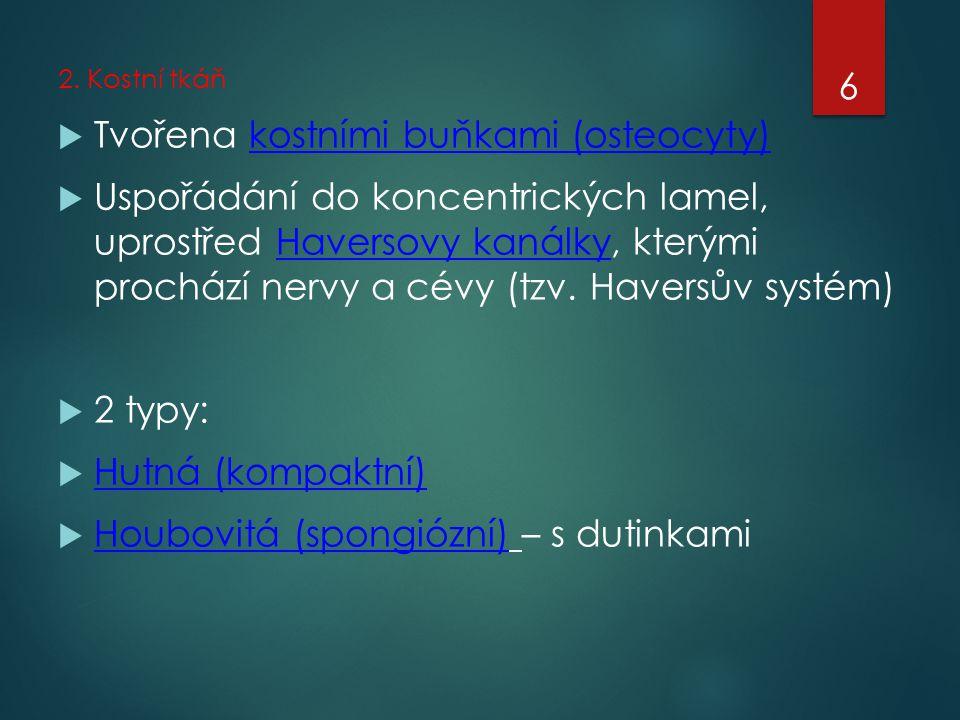 Zdroje ICEWALKER.Wikipedia.cz [online]. [cit. 10.2.2013].