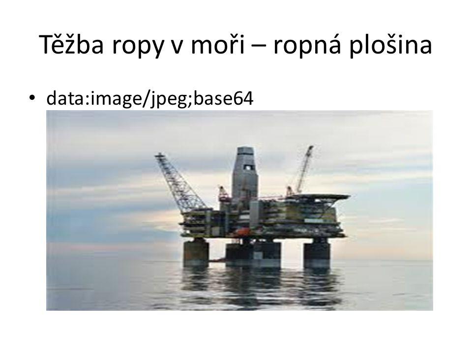 Uran Surovina se využívá jako palivo v jaderných elektrárnách https://encrypted-tbn2.gstatic.com/imames