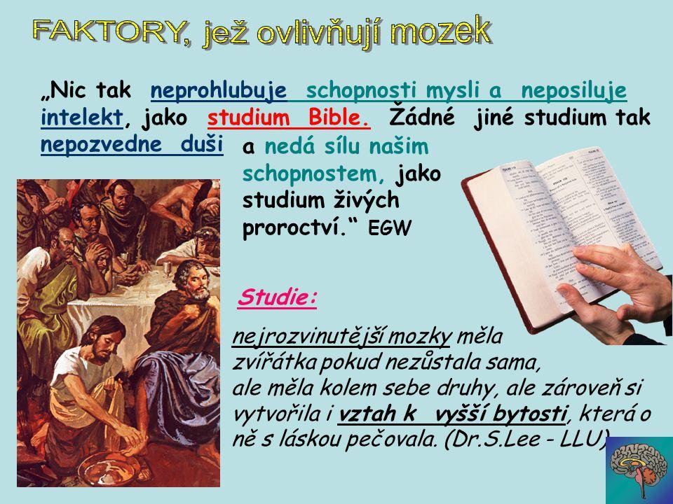 Exodus 15 26 A řekl, jestliže budeš opravdu poslouchat hlas Hospodina, svého Boha, a pokud budeš dělat to, co je správné v jeho očích a pokud budeš dbát na všechna jeho přikázání a dodržovat jeho nařízení – NEDOPUSTÍM NA TEBE ŽÁDNOU Z TĚCH NEMOCÍ, JEŽ JSEM DOPUSTIL NA EGYPTSKÉ, neboť jsem Hospodin, který tě uzdravuje.