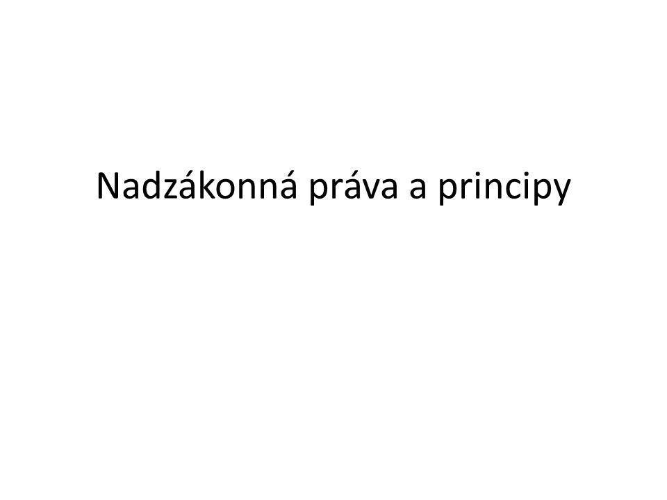 Povinnost mlčenlivosti 111/2007 Sb., novela zákona 20/1966 Sb.