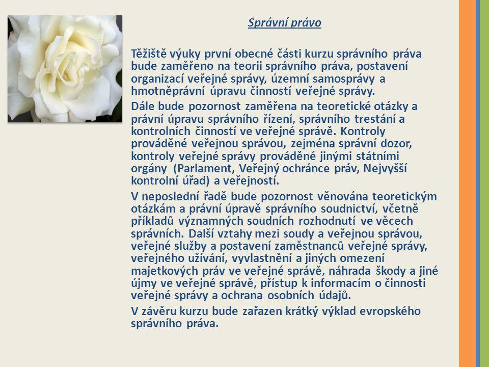 Ilona Kostadinovová ilda@seznam.cz http://akilda.webnode.cz/ Děkuji za pozornost a přeji příjemný a pohodový zbytek dnešního dne
