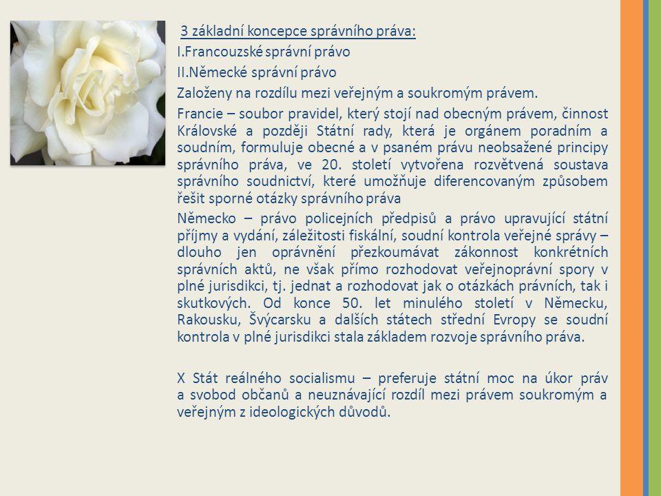 Subjekty ( Hendrych str.