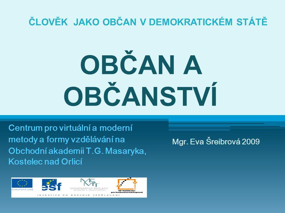 PROHLÁŠENÍM  Prohlášení o nabytí státního občanství České republiky mohou učinit fyzické osoby, které byly k 31.