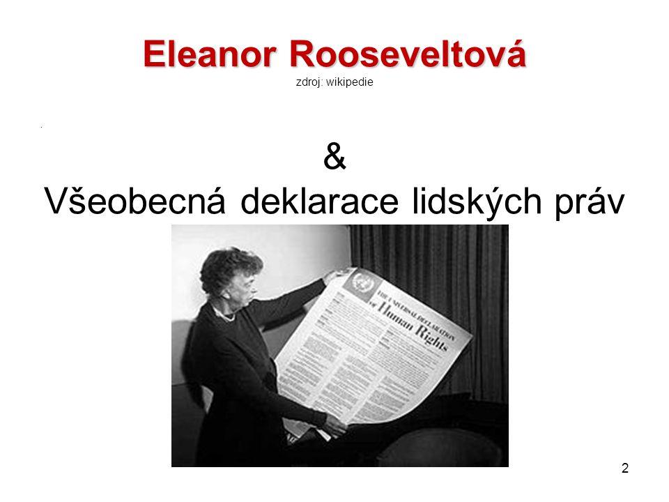 Inovace bez legrace CZ.1.07/1.1.12/01.0070 Tento projekt je spolufinancován Evropským sociálním fondem a státním rozpočtem České republiky..