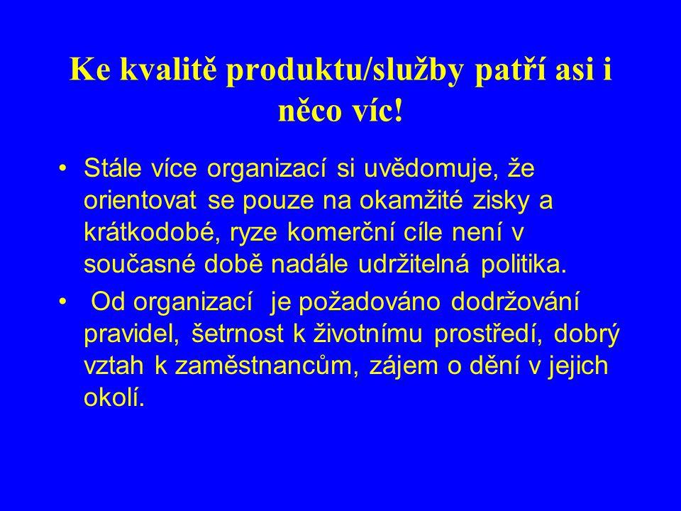 Pracovní prostředí Princip 3: Zachování práv svobody sdružování a účinného uznávání práv z kolektivní smlouvy Princip 4 Odstranění jakékoliv formy nucených prací Princip 5 Odstranění dětské práce Princip 6 Odstranění diskriminace při zaměstnání