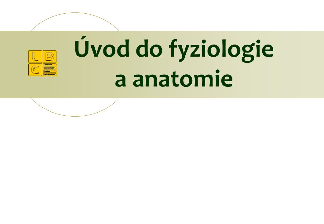 Anizotropie Biomechanika elastické cévy z t  Různé vlastnosti v různých směrech – jednoosá tahová zkouška lidské aorty.