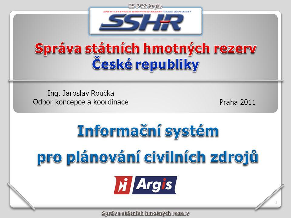 Vstoupit do systému – pouze v OSTRÉ (provozní) verzi (po provedení nastavení prohlížeče a vystavení certifikátu) Vstoupit do systému – v obou verzích (po provedení nastavení prohlížeče a vystavení certifikátu)
