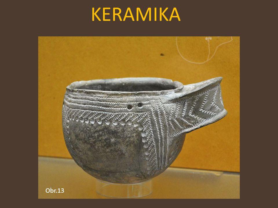 KERAMIKA Obr.13