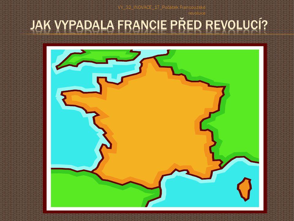  Přestože v tvrzi tehdy bylo jen 7 vězňů, je tato událost považována za začátek Velké francouzské revoluce.
