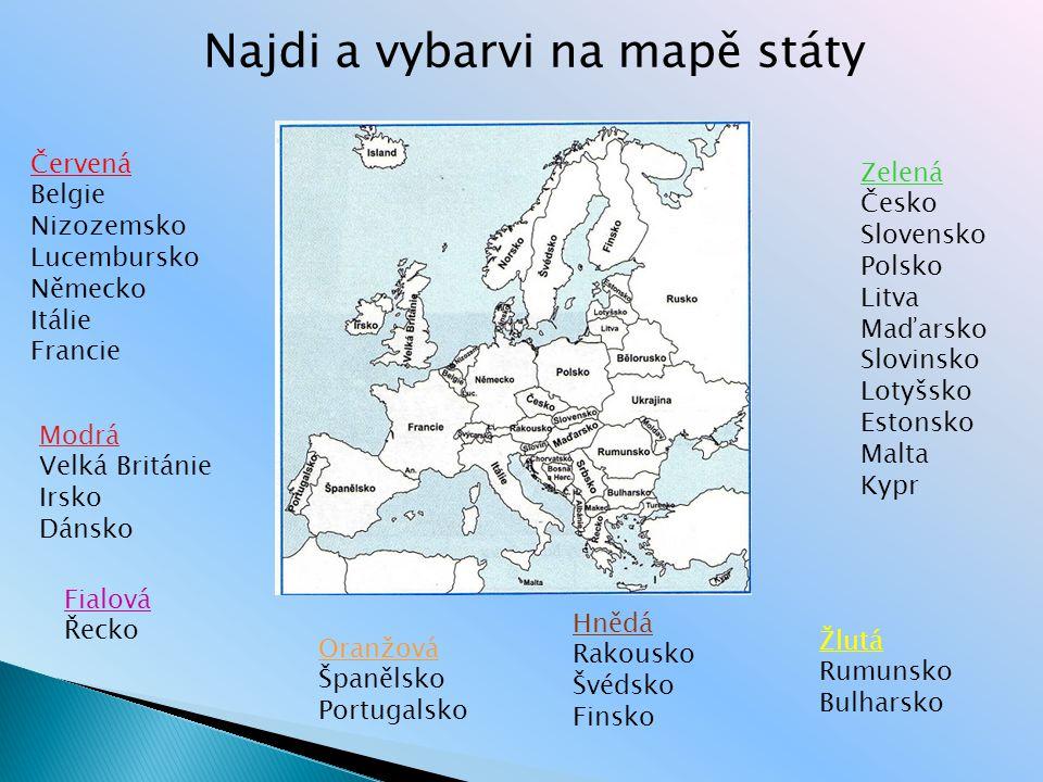 123456123456 1-peněžní ústav 2-sbor ministrů 3-evropská …. 4-vykládá zákon 5-oblast, kde používají euro 6-sídlo soudu a rady Tajenka = sídlo evropskéh