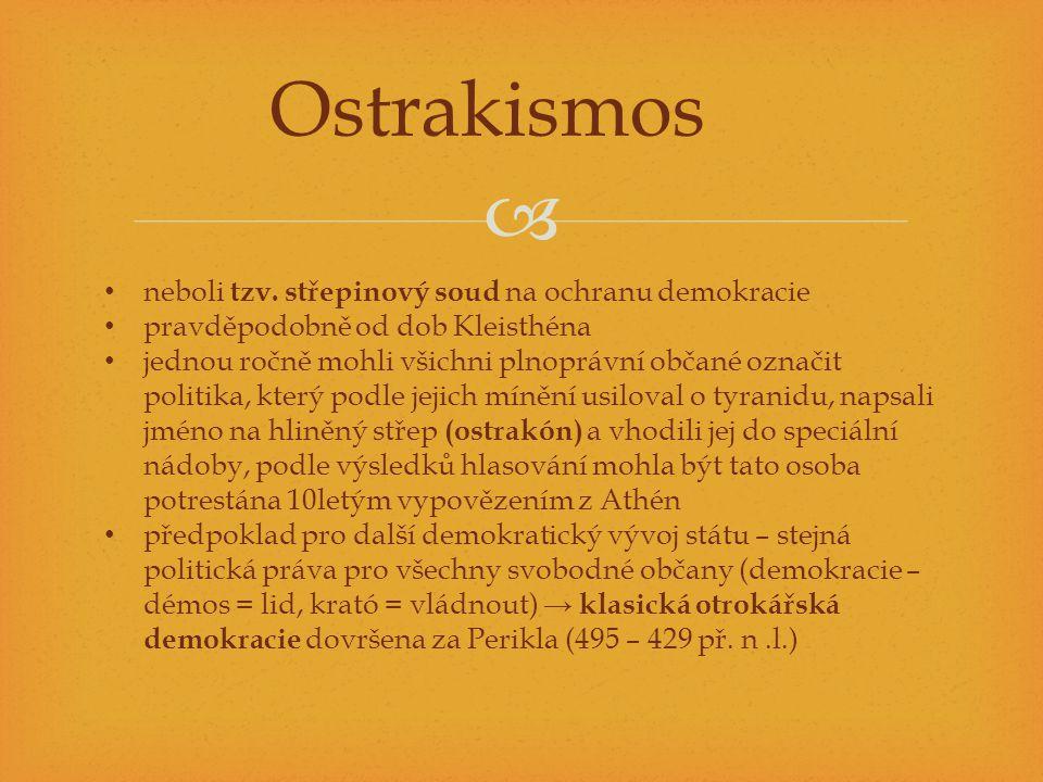  Athény - Acropolis Zdroj: [cit.2013-02-25].