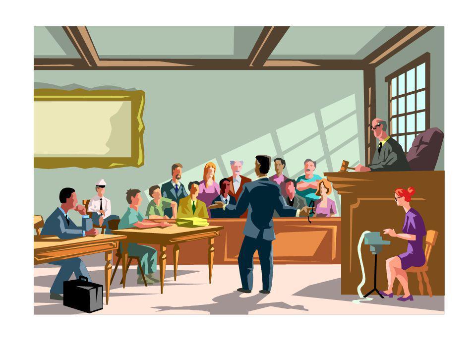 PRÁVNÍ OCHRANA společně s uplatňováním práva dochází k jeho ohrožování a porušování společnost za účelem právní ochrany občanů vytváří orgány právní ochrany
