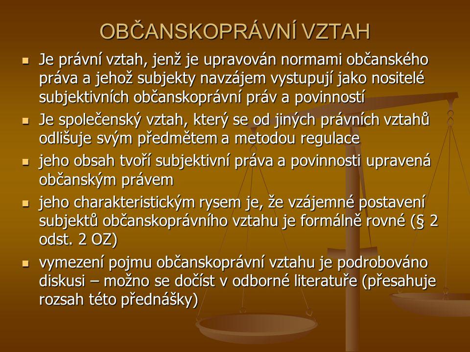 Ústavy veřejného práva Česká televize (zákon č.