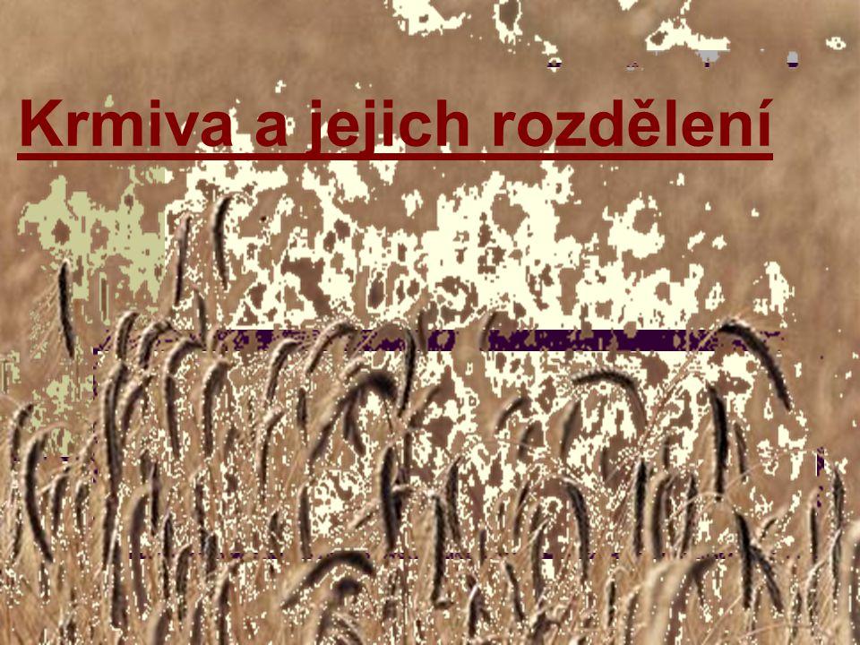 Oves Oves obsahuje vysoké procento vlákniny (9-16%), která je soustředěna především v obalových vrstvách zrna.