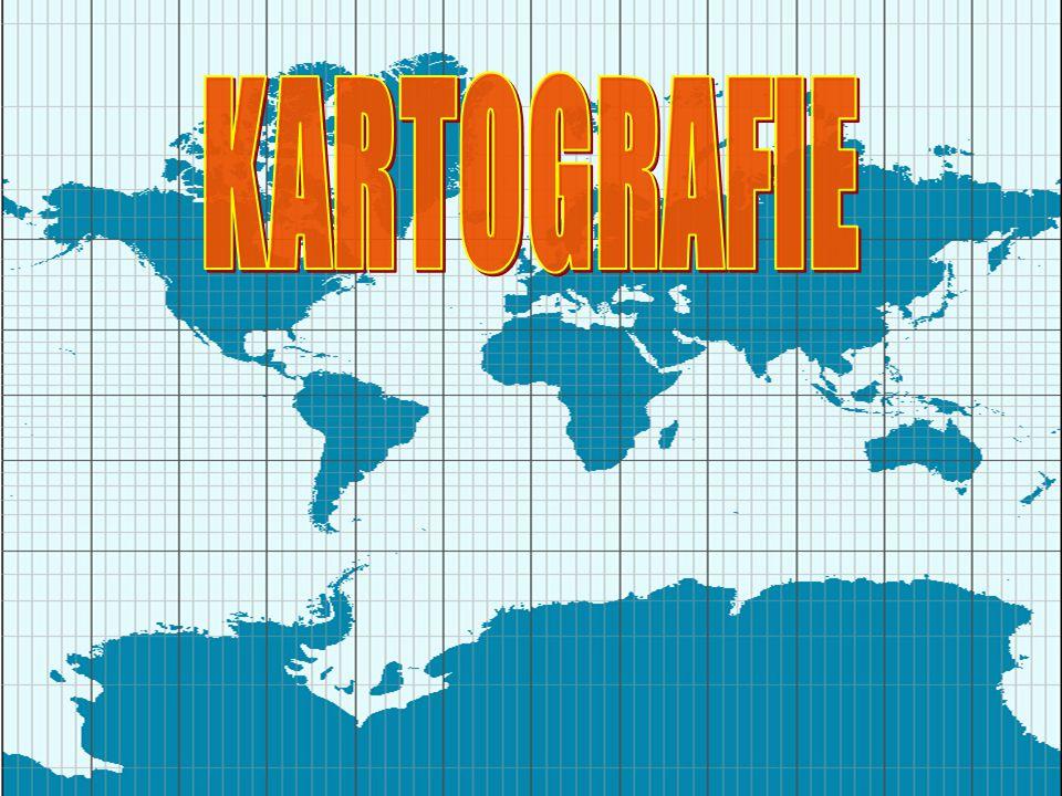 Mapa je jazykem ZEMĚPISU !!.MAPA = zmenšený rovinný a zjednodušený obraz Země (popř.