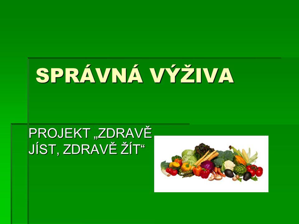 KVÍZ KVÍZ 1.Seřaď následující potraviny podle kvality bílkoviny (od nejkvalitnější po nejméně kvalitní) Vejce Hovězí maso SójaMlékoRyby