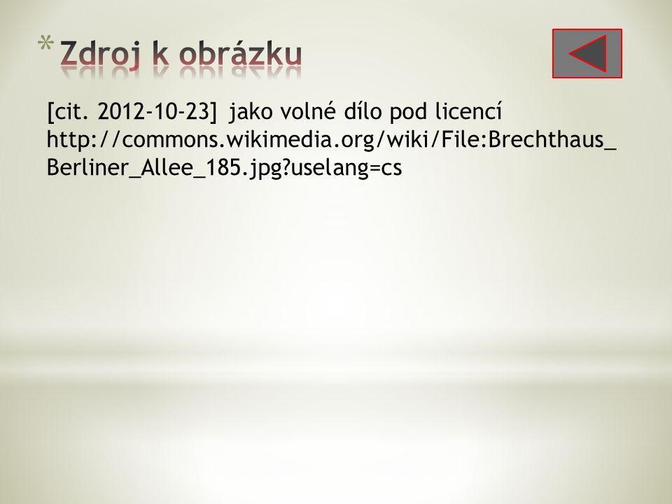 SOUKAL, Josef. Čítanka 9 : Literární výchova pro 9.
