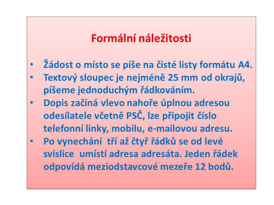 Jiří Novák Kyjovská 3221 580 02 HAVLÍČKŮV BROD tel.: 605 811 111 BONA, a.